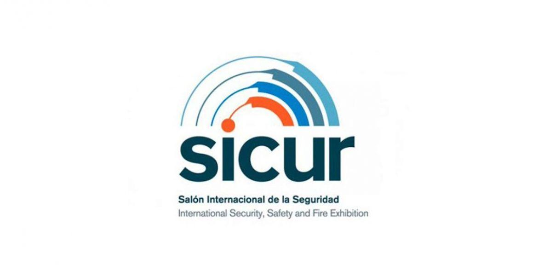 Feria SICUR 2020