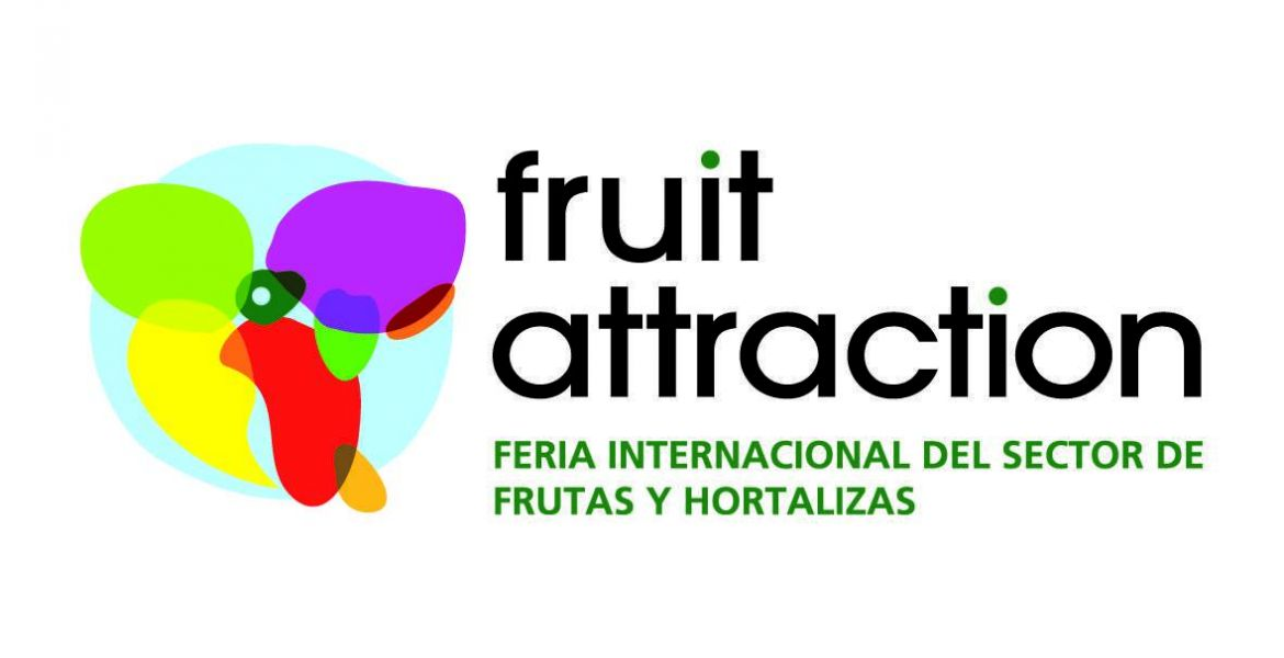 Feria FRUIT ATTRACTION 2019